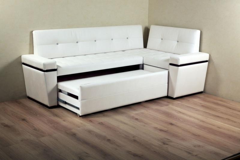 Угловой диван каир